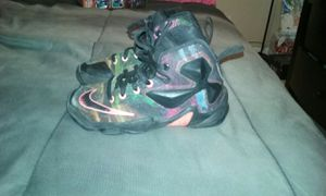 LeBron 13 for Sale in West Palm Beach, FL
