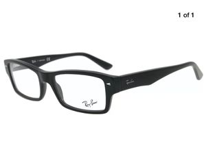 Ray-Ban Eyeglasses Frame RB5245F for Sale in Los Angeles, CA