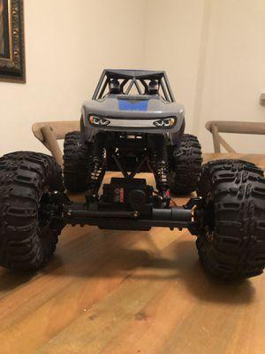 R/C hobby grade rock crawler for Sale in Jupiter, FL