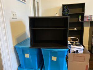 Small Shelf for Sale in Lincoln, IL