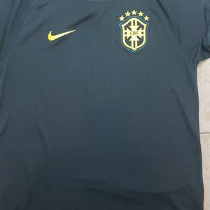 Brazil Jersey for Sale in Santa Maria, CA