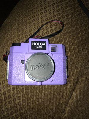 Holga for Sale in Las Vegas, NV