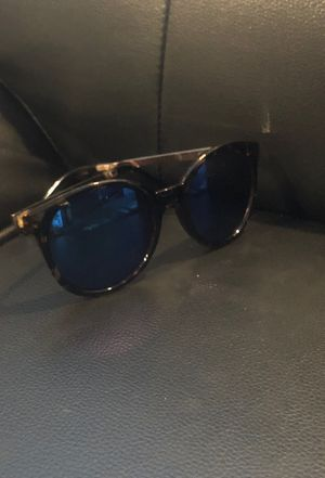 OLD NAVY SUNGLASSES for Sale in Chino, CA