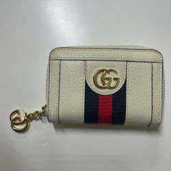 Gucci Coin Pouch/Wallet for Sale in Los Angeles,  CA