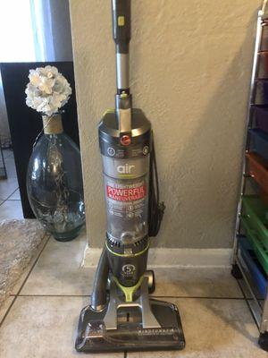 Hoover AIR Vacuum for Sale in Orlando, FL