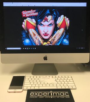 Macbook, iMac, iPhones, iPads, Accessories for Sale in Akron, OH