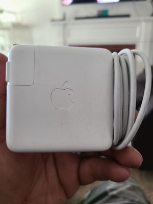 Mac Air charger New for Sale in Sanger, CA