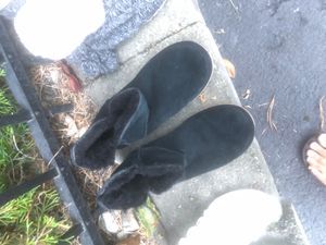uggs women's size 8 for Sale in Evesham Township, NJ