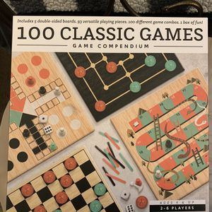 100 GAMES for Sale in Fairfax, VA