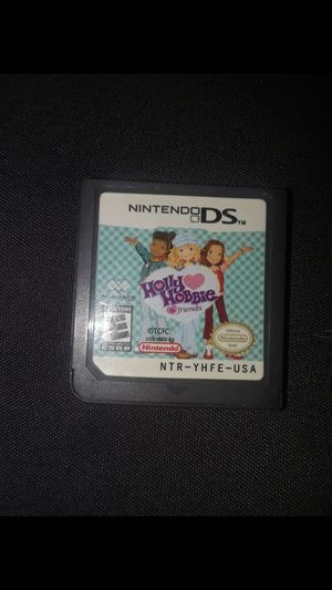 Ds game for Sale in Santa Ana, CA