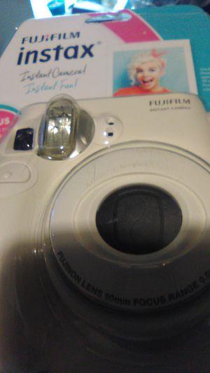 Fujifilm Instax (BRAND NEW) for Sale in Fresno, CA