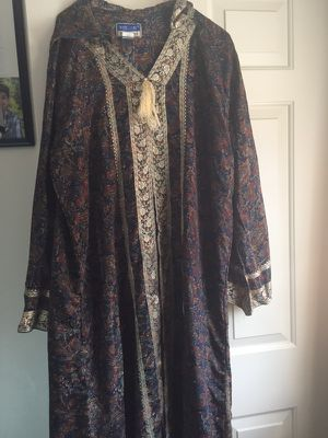 Arabic dress for Sale in Sudbury, MA
