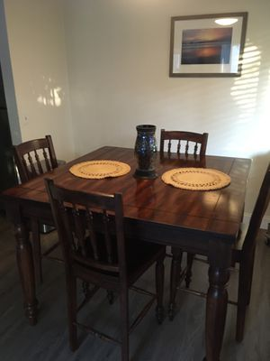 Dining Table for Sale in Oceanside, CA