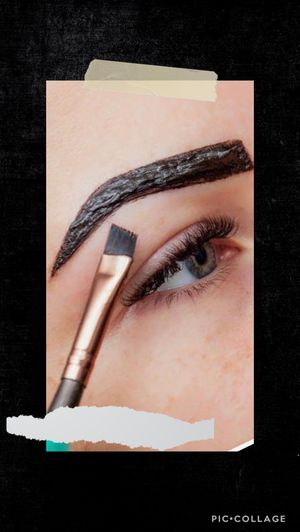 Henna brows for Sale in West Jordan, UT