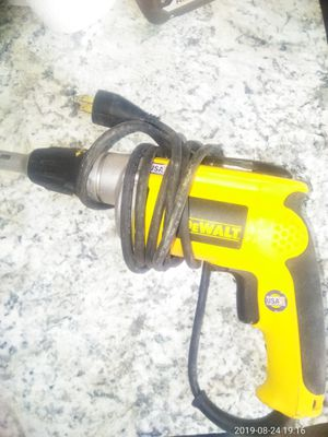New drywall drill for Sale in Lexington, KY