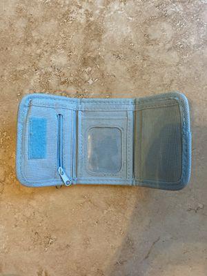 Elsa wallet for Sale in Davie, FL