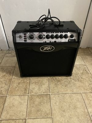 Peavey VYPYR VIP-1 for Sale in Henderson, NC