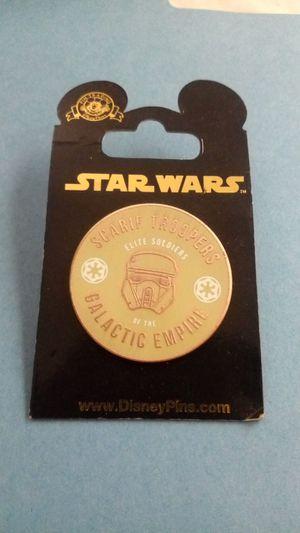 Star Wars Scarif Troopers Pin for Sale in Lomita, CA