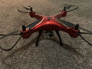 High quality drone for Sale in Elk Grove, CA