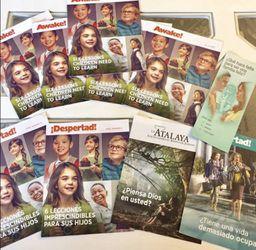 Magazines  for Sale in Stuart, FL