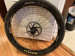 Assegai 27.5 Mountain Bike Tire, 27.5/650b for Sale in Sunnyvale, CA