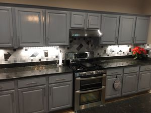 Painting Services for Sale in San Antonio, TX