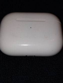 Airpods Pro for Sale in Aurora,  CO