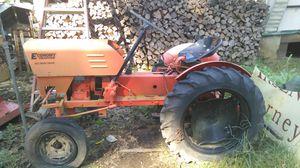 Tractor for Sale in Deville, LA