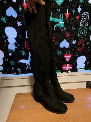 Women's boots for Sale in Sumner, WA