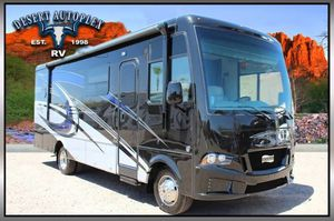 2020 Newmar Bay Star Sport 2813 Double Slide Class A Motorhome RV for Sale in Fountain Hills, AZ