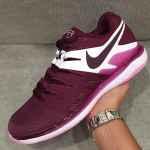 New Shoes Nike Air Zoom Women Size 9.0 Authentic for Sale in Downey, CA