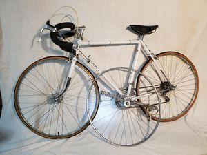 Vintage 1970s Gitane Tour de France Road Bike for Sale in Roanoke, VA