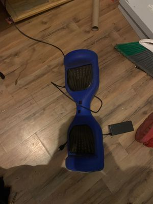 Hoverboard for Sale in West Bridgewater, MA