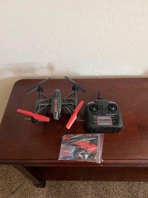 Mini Orion drone for Sale in Phoenix, AZ