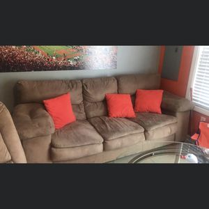 Furniture for Sale in Fairmont, WV