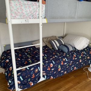 bunk bed for Sale in Fort Washington, MD