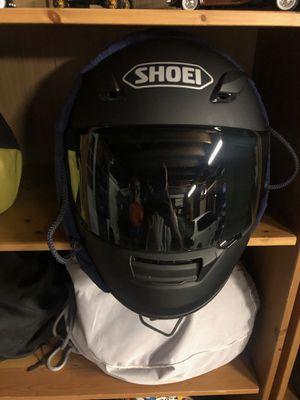 Motorcycle helmets for Sale in NJ, US