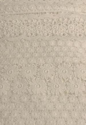 Textiles/Fabrics/Buttons/Telas/ Botones/Hiló for Sale in Lodi, CA