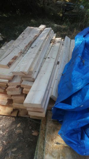 2x6 studs, lumber, wood, framing for Sale in Lemon Grove, CA