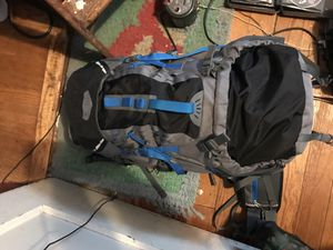 Magellan hiking backpack for Sale in Wichita, KS