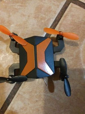 Brand new drone condition really good coming with a charger. for Sale in Brockton, MA