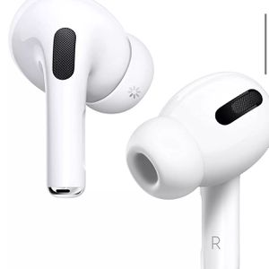 AIR PODS PRO 3 for Sale in Whittier, CA
