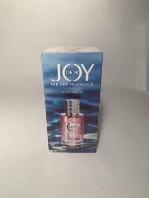 Joy Dior women's perfume for Sale in Fontana, CA