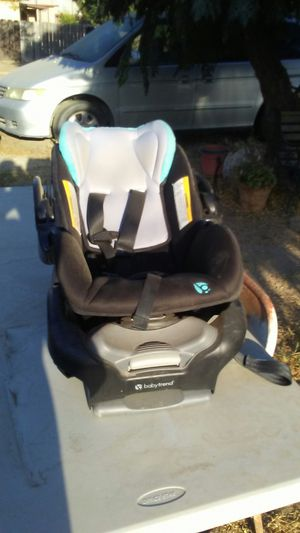 Babytrend for Sale in Kerman, CA