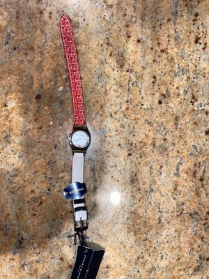Beautiful reversible Tommy Hilfiger watch brand new for Sale in Brooklyn, NY