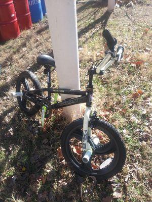 Tony Hawk bike for Sale in Burkburnett, TX