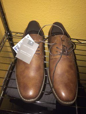 Van Heusen Dress Shoes for Sale in Stockton, CA