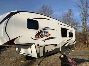 5th wheel camper for Sale in Batavia, OH