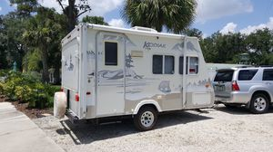 Rv for Sale in Kissimmee, FL