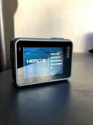GoPro for Sale in San Jose, CA